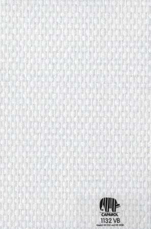 Caparol Capaver Glasgewebe VB 1132 50x1 Meter -aus natürlichen Rohstoffen-  – Bild 1